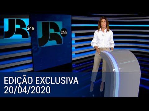 mercado-financeiro-reduz-estimativa-do-pib-brasileiro-para-2020