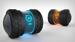 Top 5   Smart Toys & Gadgets For Kids