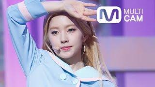 [엠넷멀티캠] 레드벨벳 아이스크림 케이크 아이린 직캠 Red Velvet Irene Fancam @Mnet MCOUNTDOWN_150319
