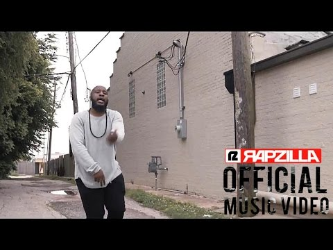 Sean C. Johnson - No Flex Zone (Re-Imagined) (@seancjohnson @rapzilla)