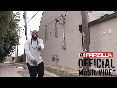 Sean C. Johnson - No Flex Zone (Re-Imagined) (@seancjohnson @rapzilla)