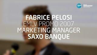 Métiers du marketing : marketing manager