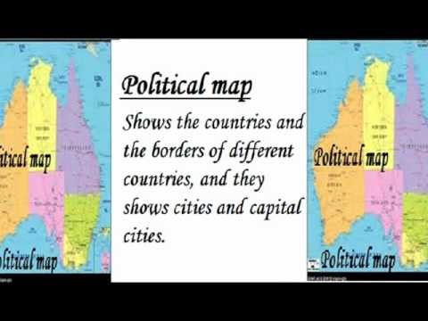 Geography hw: Different types of maps. - YouTube on hand drawn maps, geographic information system, history maps, vegetation maps, historical maps, designs of maps, names of maps, google maps, global positioning system, artistic maps, aerial photography, rand mcnally maps, contour line, benefits of maps, satellite imagery, printable mind maps, process maps, disadvantages of maps, early world maps, map projection, varieties of maps, development of maps, characteristics of maps, geographic coordinate system, global map, signs of maps, satellite maps, beer cap maps,