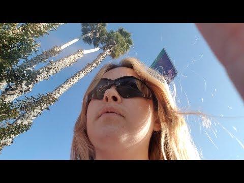 unwinding-at-the-santa-cruz-boardwalk