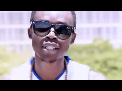 Princi Musiq Dem So Evil (Official HD Video)