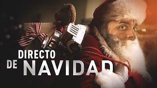 DIRECTO DE ESPECIAL NAVIDAD ... CAMINANTE MEDIA 90 !!