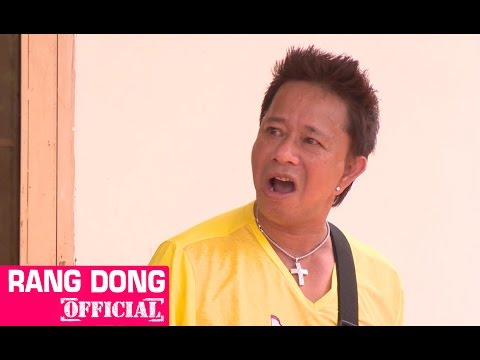 Thu Trang ft. Bảo Chung ft. Ngọc Lan - Hài kịch TÌNH LÀNG NGHĨA XÓM (Full HD)