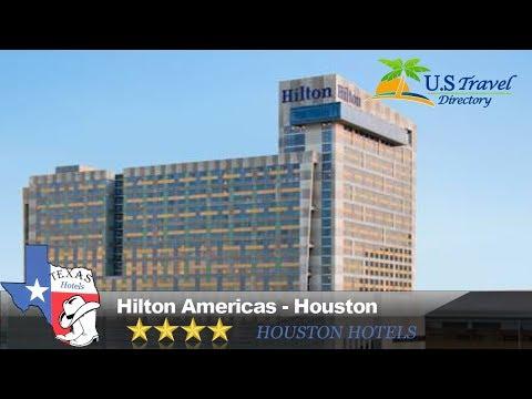 hilton-americas---houston---houston-hotels,-texas