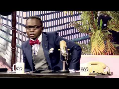 THE TEJU BABYFACE SHOW (SEASON 7 TRAILER)