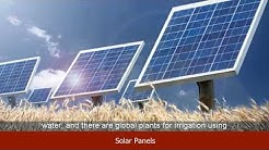 Where To Get Solar Panels In Smithtown - Where To Buy Solar Panels In Smithtown Cheap In 2018
