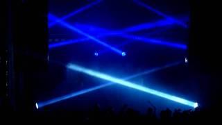 front 242 im rhythmus bleiben live vooruit gent 13 02 2010