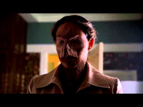 Гримм 1 сезон 12 серия (версия для телефонов) | Metal Worker
