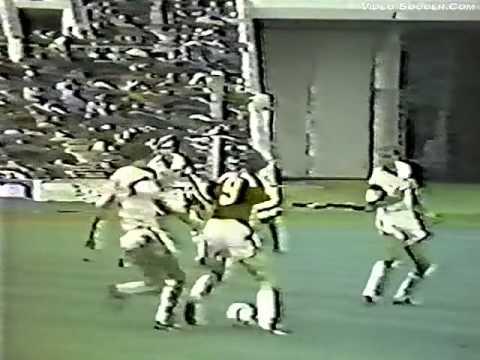 СПАРТАК - Днепр (Днепропетровск, СССР) 2:1, Чемпионат СССР - 1989