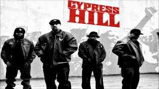 Cypress Hill - Tequila Sunrise