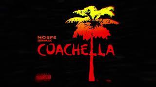 Descarca NOSFE - COACHELLA (Original Radio Edit)