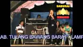 """orgen tunggal Lampung """" GARUDA MANDIRI MUSIK versi 2 """""""
