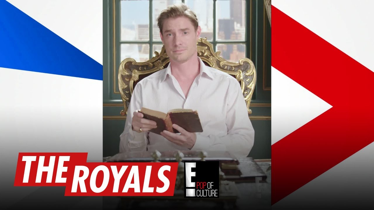 the-royals-king-s-address-season-4-ep-5-e