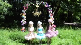 Ellie Rose Lane - Promo Video