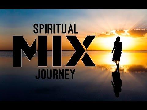 ORIGINS ☆ A Spiritual Journey ☆ Nov. 2016 ॐ