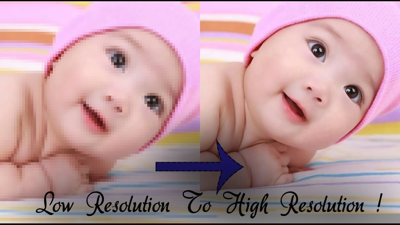 how to change resolution on tv