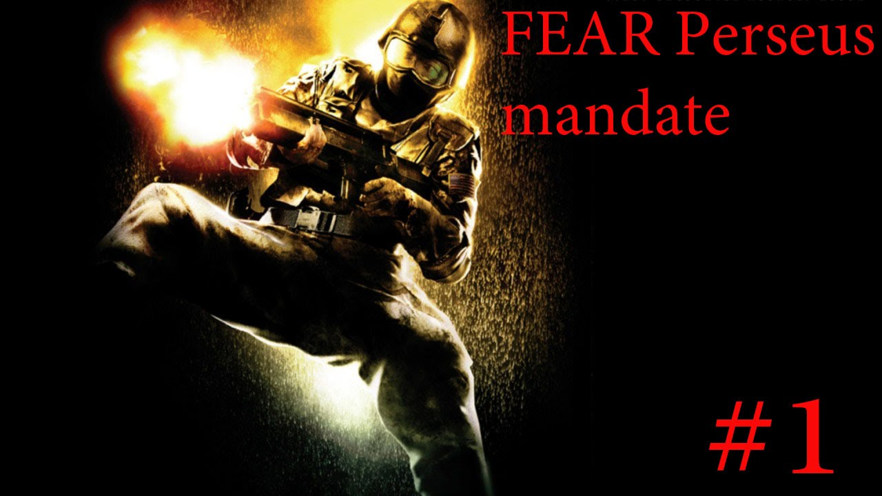 fear essays Fear essaysfear is the quintessential human emotion some people live lives devoid of joy, happiness, and pleasure, but no one escapes the experience of fear and fear's companion, pain we are born in fear and pain.