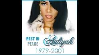 Ciara ft. Aaliyah, Lil Wayne, R. Kelly.