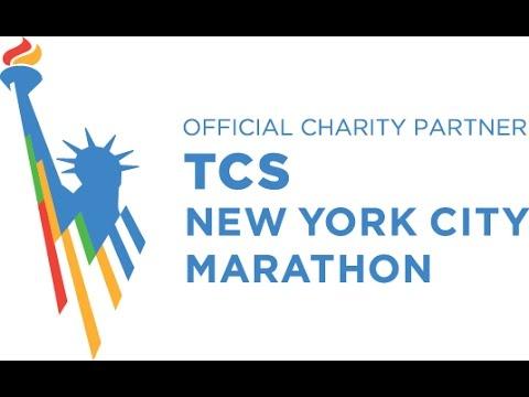 New York City Marathon (2015)
