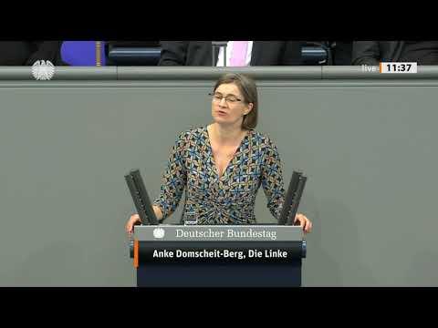 Digital-Haushalt 2020: Wunsch und Wirklichkeit klaffen auseinander