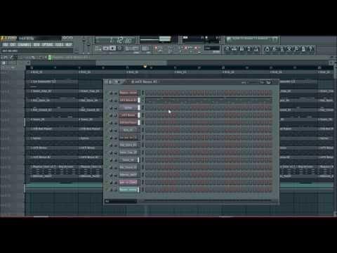 Que - OG Bobby Johnson Instrumental *FREE DOWNLOAD* +FLP
