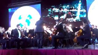 Оркестр музыка саундтрек Миссия невыполнима. Том Круз