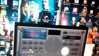 pve logiciel spiritbox pc