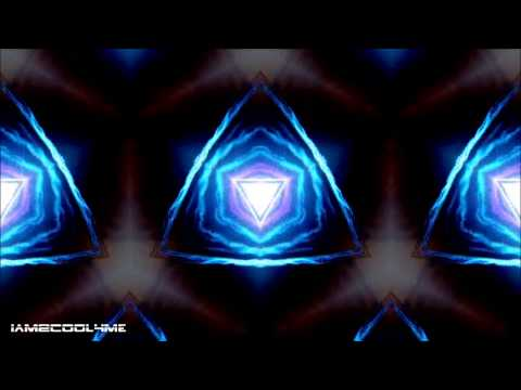 Original Music- Electronic Robotronic