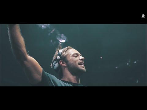 KURA - Makhor (Official Music Video)
