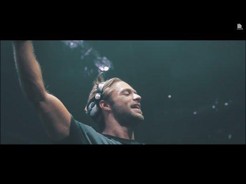 KURA - Makhor (Official Music Video)