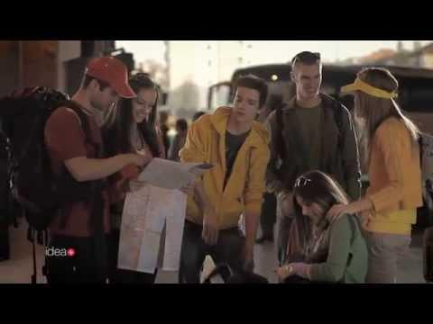 NLB Prishtina Kartela për studentë