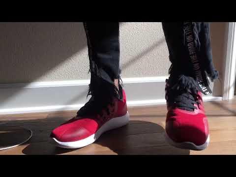 jordan-lunar-grind-running-shoe