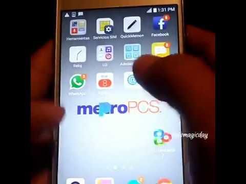 COMO LIBERAR CELULAR CON DEVICE UNLOCK #aplicación #devices #Unlock #comunidad