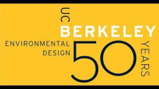 Biomimicry in the Built World: Consulting Nature as Model, Measure, and Mentor
