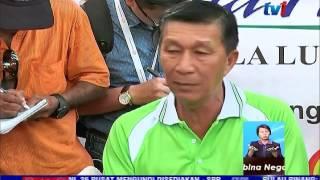 KES RICHARD HUCKLE- KELUARGA MANGSA PEDOFIL DIMOHON TAMPIL BANTU SIASATAN [3 JUN 2016]