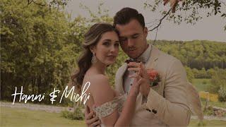 Styled Shoot am Schafhof | 24.05.2021 | Rustic Boho Wedding