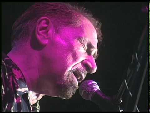 RASCALS  Groovin'  2007 Live @ Gilford