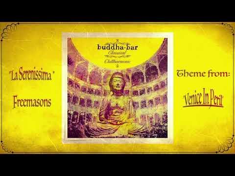 """""""La Serenissima"""" (Theme from 'Venice In Peril') - Freemasons"""
