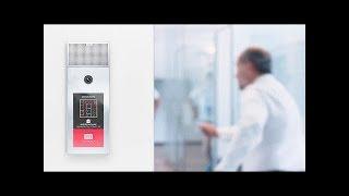 ID5 - Assistant numérique avec mode d'urgence