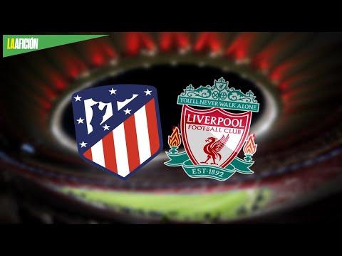 Ergebnisse Live Champions League