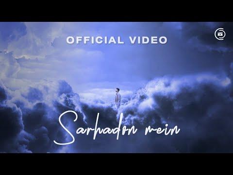 Sarhadon Mein | Short Film Nominee