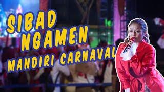 Download lagu Ngamen lagi gaes.. acara Mandiri Karnaval