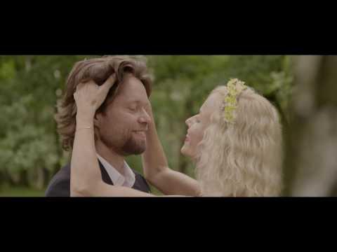 Šňůry - díl druhý ( svatební minivideo )