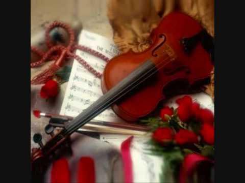 Suzuki Violin libro 5-03 Concerto in G Minor Adagio, A.Vivaldi