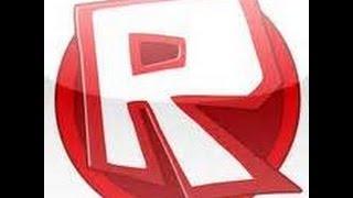 Roblox Pun Battle Part 2