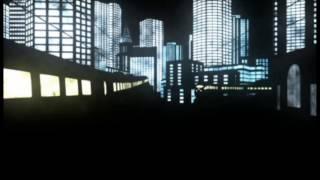 Video ŽELJE ft. JAKŠA - HOLLYWOOD download MP3, 3GP, MP4, WEBM, AVI, FLV April 2018